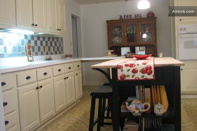 Rosewood Airbnb Mobile Lake Anna Places To Go Fun Things Do Pinterest Vacation And Lakes