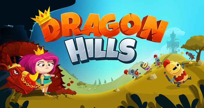 Dragon Hills Hack was created for generating unlimited Coins (Money) in the game. These Dragon Hills Cheats works on all Android and iOS devices. Also these Cheat Codes for Dragon Hills works on iOS 8.4 or later. You can use this Hack without root and jailbreak. This is not Dragon Hills Hack Tool and you …