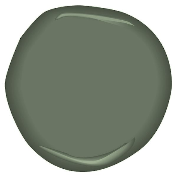 17 best images about benjamin moore color stories on for Benjamin moore eco spec paint reviews