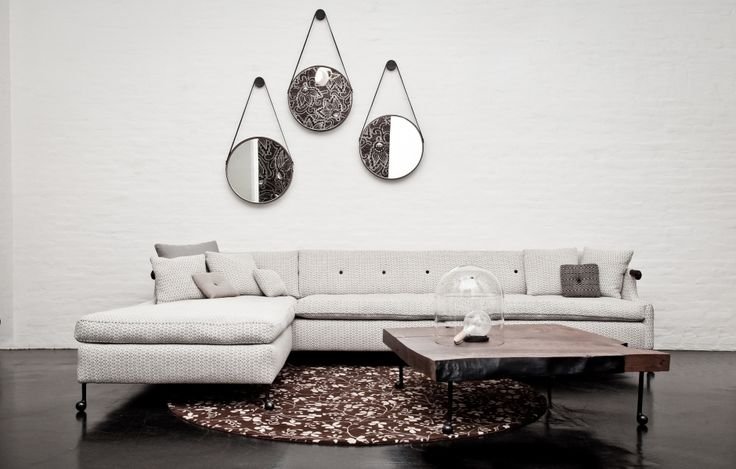 http://bddw.com/furniture/upholstery/abel_sectional_sofa