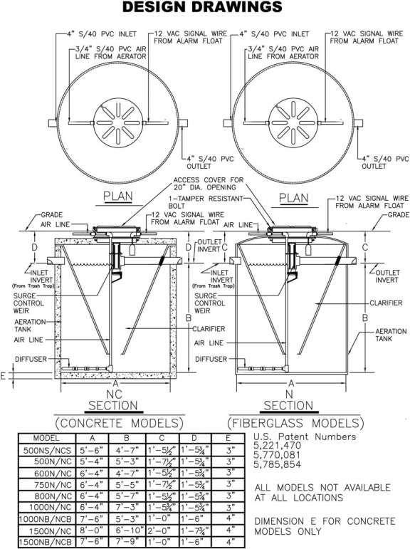 12  Clear Stream 600n Electrical Wiring Diagram