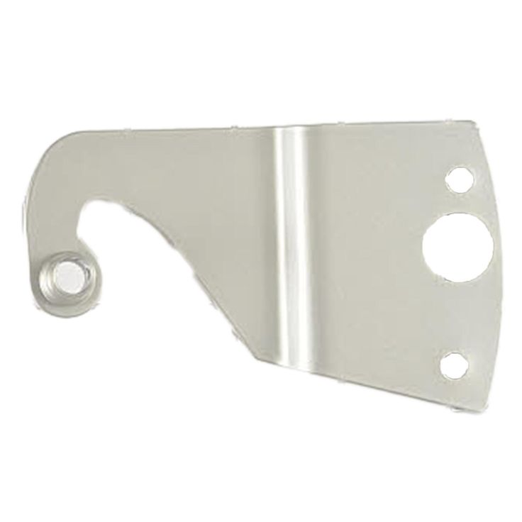 WR13X10456 For GE Refrigerator Top Hinge