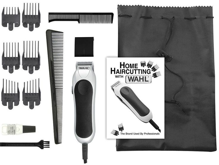 the 25 best ideas about mustache trimmer on pinterest best trimmer best stubble trimmer and. Black Bedroom Furniture Sets. Home Design Ideas