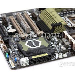 http://www.7jo.com/shop/electronics/lga-1366-motherboard/