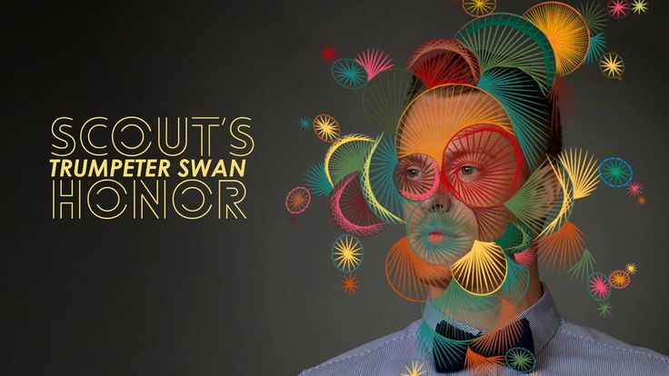 """""""Scout's Honor"""" by TRUMPETER SWAN from the album """"The Magnitude of Now"""" Directed by Jeremy Phillips web: www.trumpeterswan.net itunes:…"""