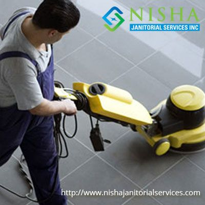 Nisha Janitorial Service is A Professional Toronto Cleaning Service .We offer different cleaning services.