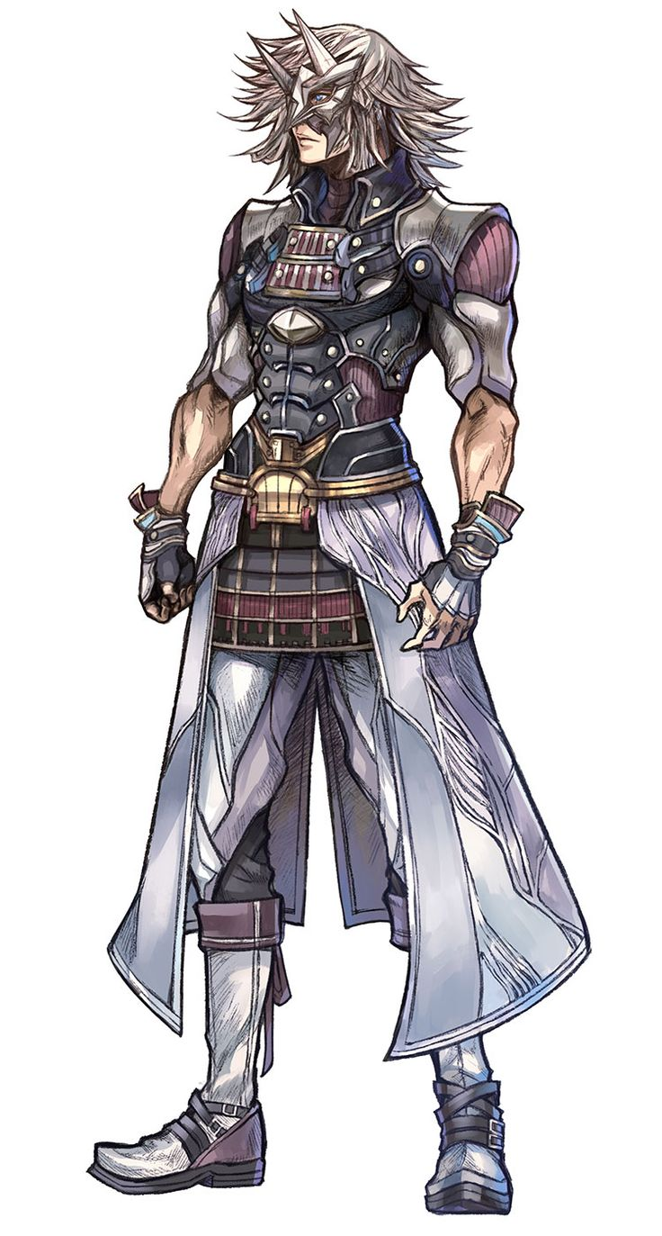 Character Design Xenoblade : Best xenoblade chronicles images on pinterest