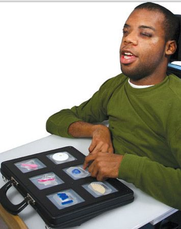 devices and practices for sensory impairments Aed 222 week 5 checkpoint devices and practices for.