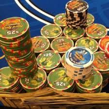 This video series is beneficial for every player whether he is beginner or old professional player. It contains many useful contents which are very less known to poker players.So if you want to become an extraordinary poker player,buy this video series.