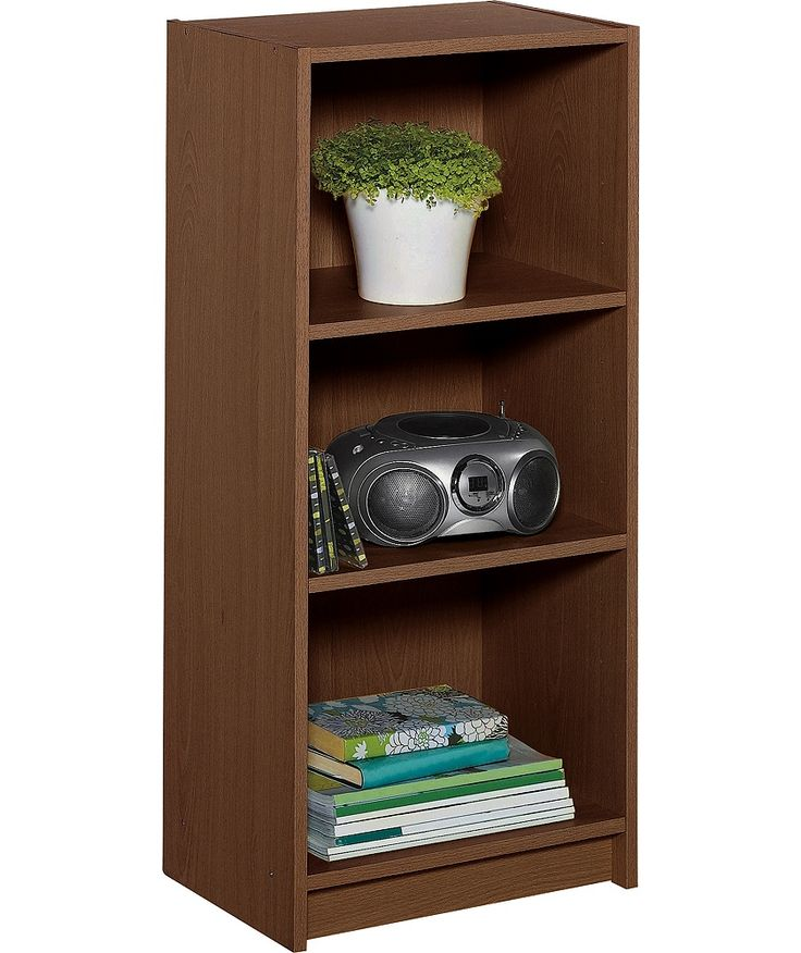 17 Best Ideas About Deep Bookcase On Pinterest Unfinished