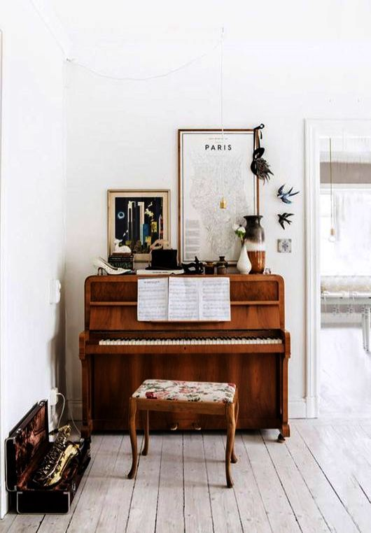 Home Interior Design Colleges French Shabby Chic Interior Design