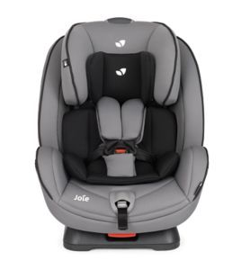 Joie Stages Group 0+/1,2 Car Seat