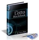 The Lotto Black Book (view mobile)  This Radical Approach To An Online Sales Letter Converts In The 3-5%... We've Never Seen Something Like This Since The Early Days Of 2004-2005 And I'm Sure You Haven't Either... We Convert More Than Our Competition And We Pay Out More... Try It!    http://www.onlinewealthmakingtips.com/