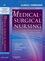 medical terminology a short course 5th edition pdf