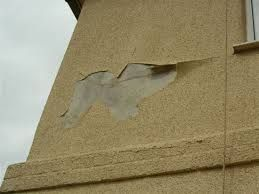 Image result for images structural defects in buildings