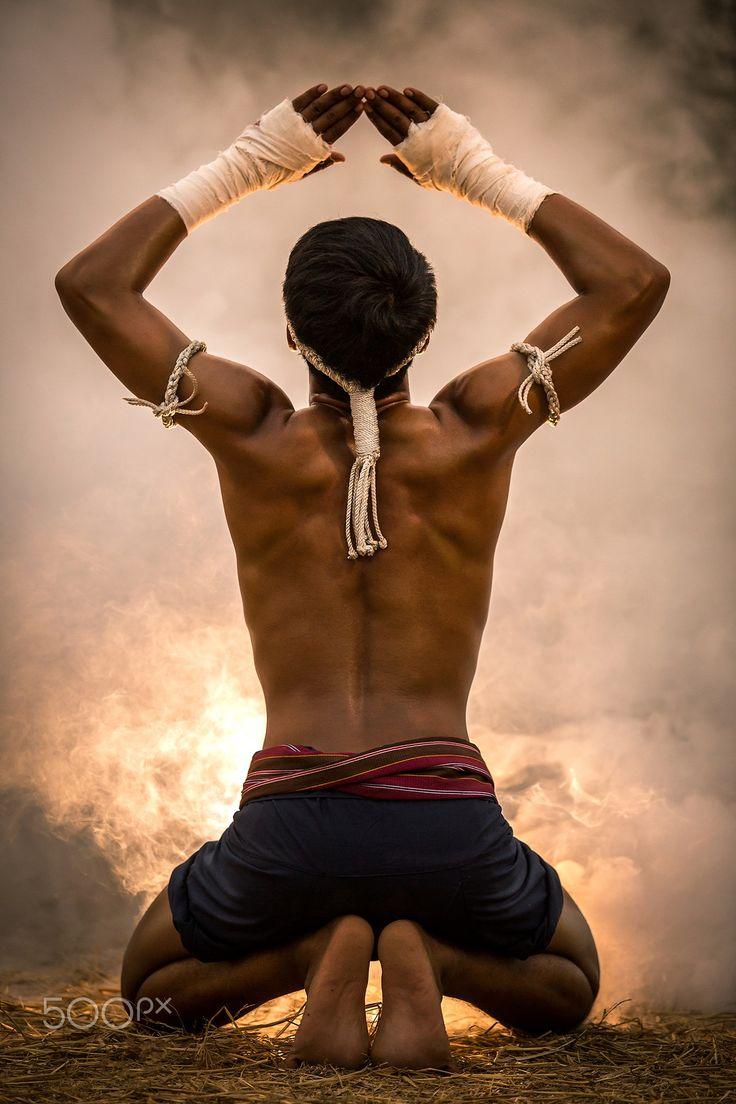 thai best prayer