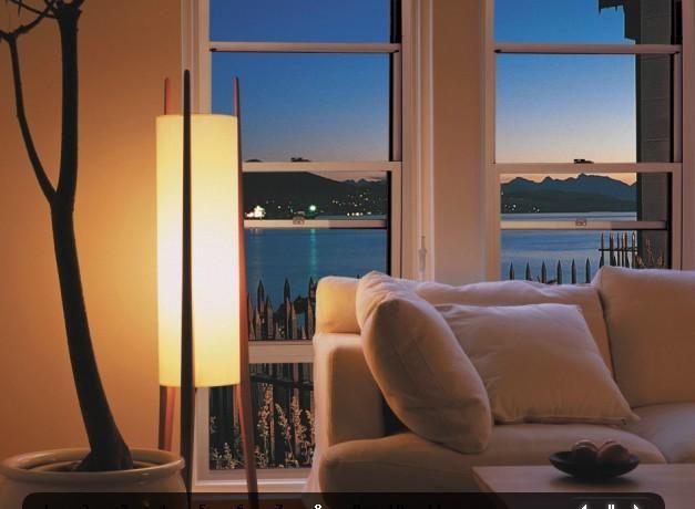 View photos from Corrina Bonshek's inspiration board 9 Sensational Window Designs on hipages.com.au
