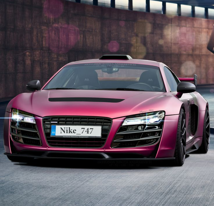 17 best images about audi r8 on pinterest audi r8 sport. Black Bedroom Furniture Sets. Home Design Ideas