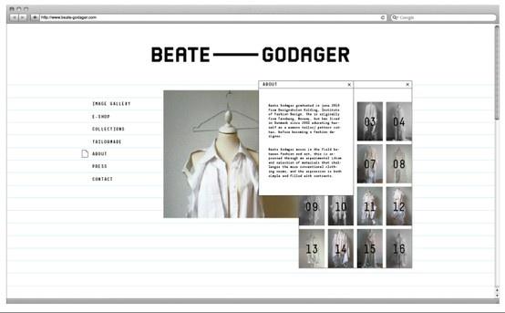 http://mettelauritz.wordpress.com/beate-godager/