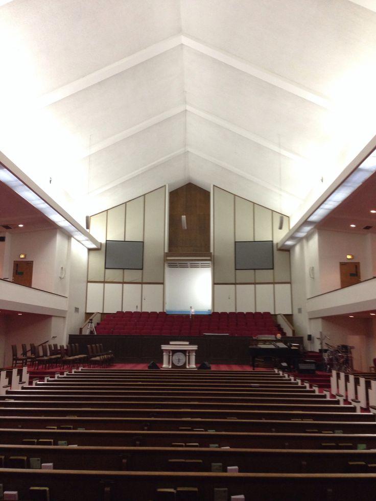 Dallas #church #bookachurch #churchrental #teamrmc #churchwedding www.rentmychurch.com