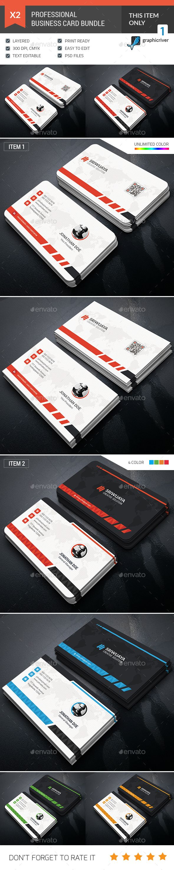 Best 25+ Buy business cards ideas on Pinterest   Corporate ...