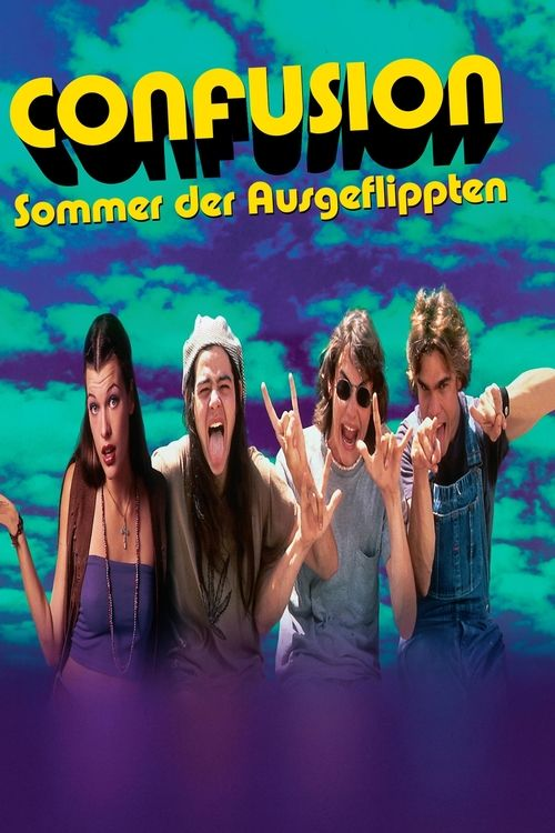 Watch->> Dazed and Confused 1993 Full - Movie Online | Download  Free Movie | Stream Dazed and Confused Full Movie HD Download Free torrent | Dazed and Confused Full Online Movie HD | Watch Free Full Movies Online HD  | Dazed and Confused Full HD Movie Free Online  | #DazedandConfused #FullMovie #movie #film Dazed and Confused  Full Movie HD Download Free torrent - Dazed and Confused Full Movie