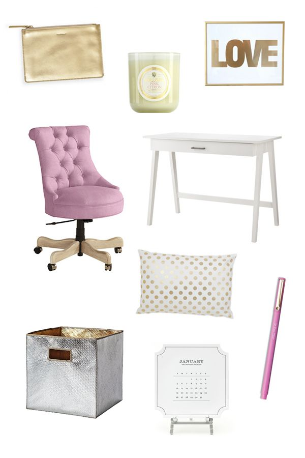 Home Office Essentials: Recreating Your Workspace