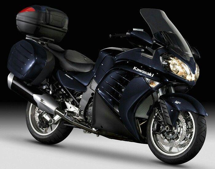 Pin By Koy On Motorcycle Motorcycle Kawasaki Hot Bikes