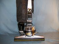 Refurbish your Vacuum Cleaner: How To Clean Your Kirby Vacuum Cleaner Generation 3 to Sentera