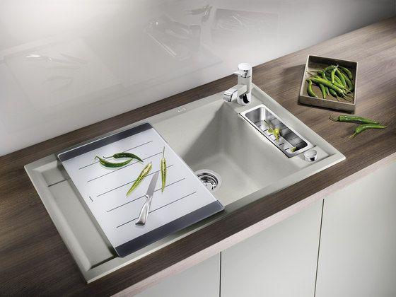 25+ best ideas about küchenspülbecken on pinterest   spülbecken ... - Küche Spülbecken