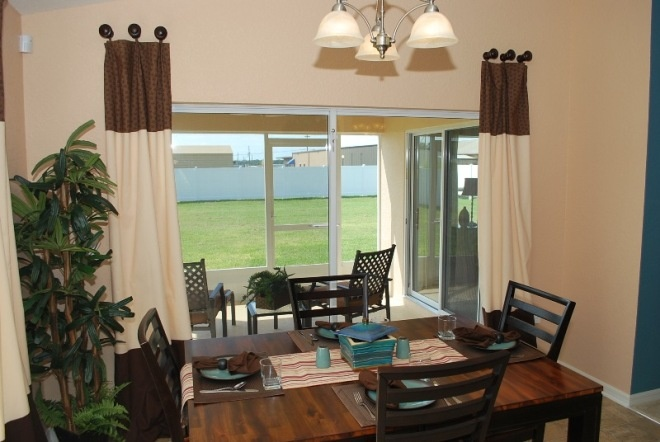 Model Home Curtains 17 best images about slider drapes. my nemesis! on pinterest