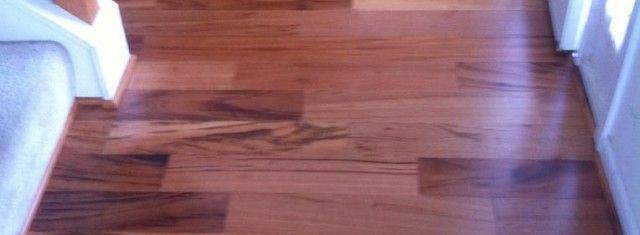 17 best images about hardwood floors on pinterest for Millwood hardwood flooring