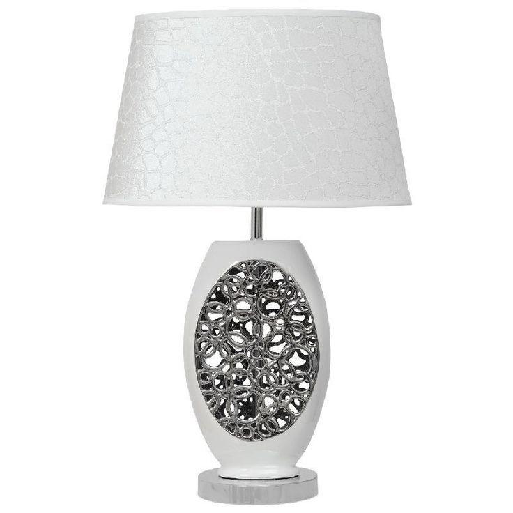 Lampe De Chevet Moderne