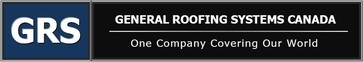 General Roofing Systems Canada (GRS)