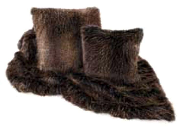 throw leopard prints cream shop by sofa throw ranges faux fur throw