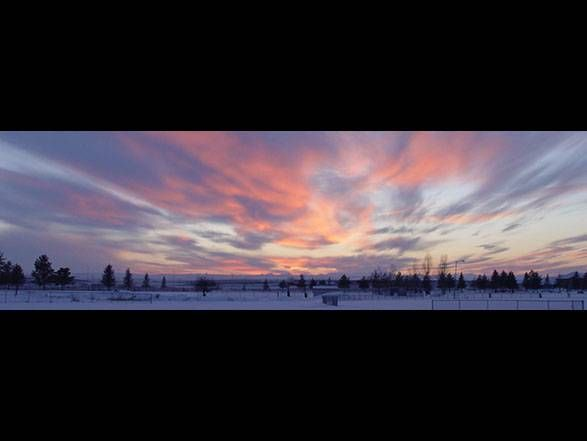 10 Best Places For Living In Montana - Movoto