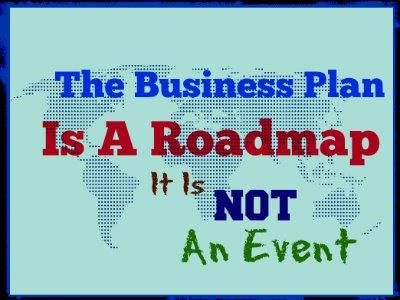 Best Business Planning Images On   Business Planning