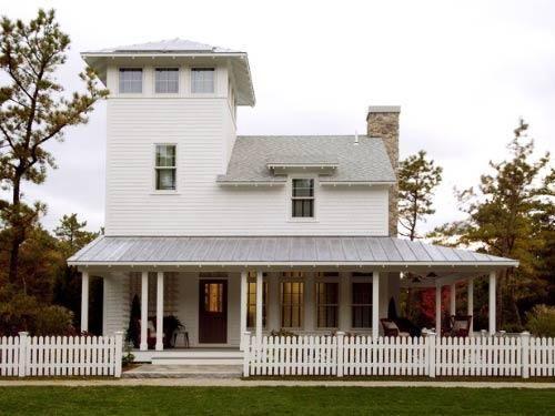 House-hgtv-1
