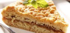 Tatlı Tarifleri | Evdeki Pastane - Part 5