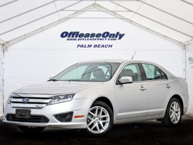 The perfect used Ford Fusion is waiting to be test driven at Off Lease Only. Our used Ford cars always sell quickly so get in and see our selection today. & Best 25+ Used ford fusion ideas on Pinterest   Web design sites ... markmcfarlin.com