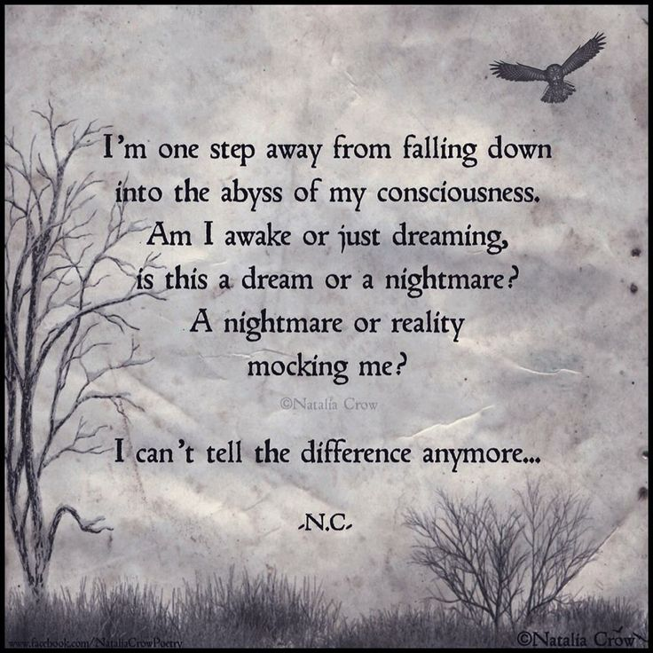 32 best images about Natalia Crow Poetry/Quotes on ...