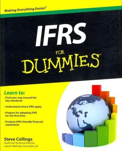 buku kieso intermediate accounting ifrs zip