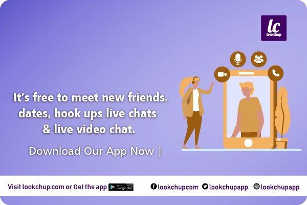 Create An Account Or Log In Meeting New Friends Social Media Social Media Marketing