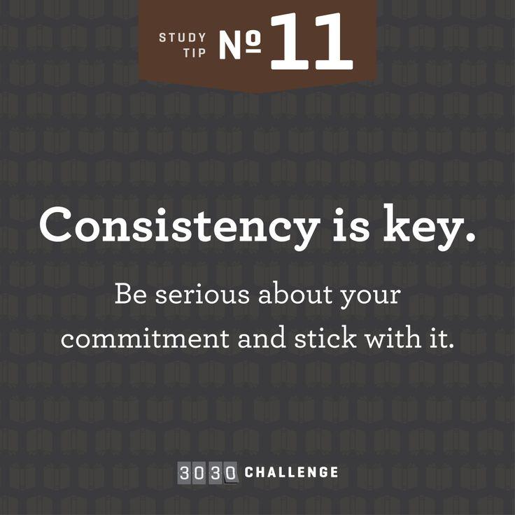 Tip #11