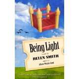 Being Light (Kindle Edition)By Helen Smith