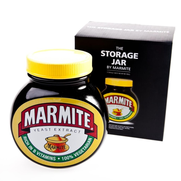 17 best images about ode to marmite on pinterest toast