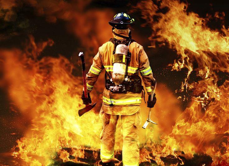For more information please visit: http://firesafe-au.com/