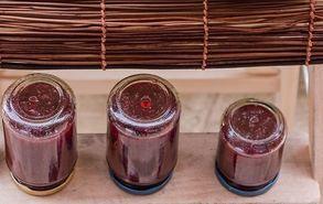 Recipe thumb marmelada2