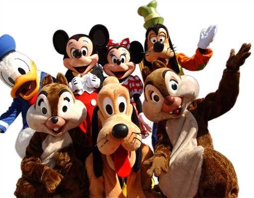 Disney Tickets – Discount Disney Tickets NEW #airline #fares http://tickets.remmont.com/disney-tickets-discount-disney-tickets-new-airline-fares/  Discount Disney World Tickets To help us keep great Disney ticket prices, please click the +1 on the left or follow us on Facebook for great deals and discounts and (...Read More)