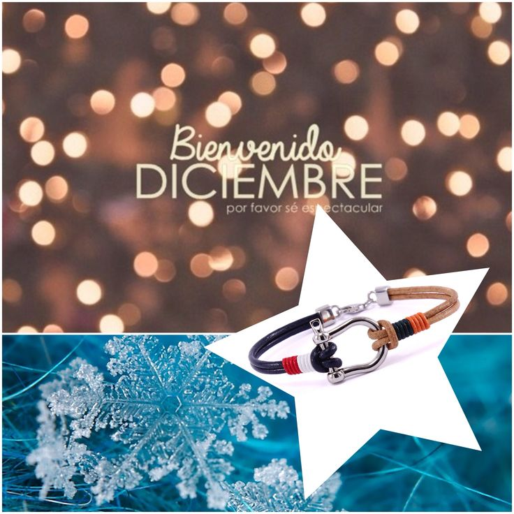 UNETE MÁS QUE NUNCA, BOSTINI. #december #union #nieve #frio #navidad #present #bostinidesign #bostininautic